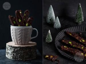 schokoladen-biscotti-collage