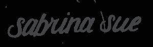 Dinkel-Spinatsalat mit Pflaumen