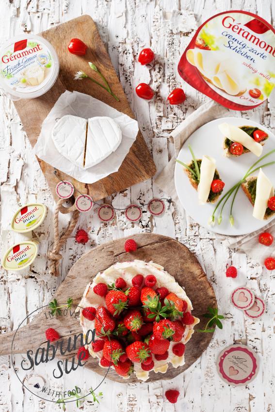 Beeren_torte