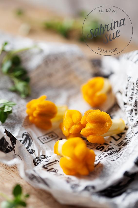 Zucchini_Stempel