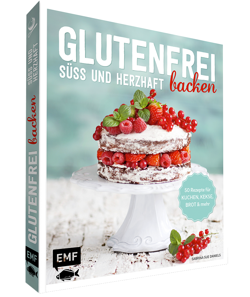 Glutenfrei Backen_Sabrina_Sue_Daniels