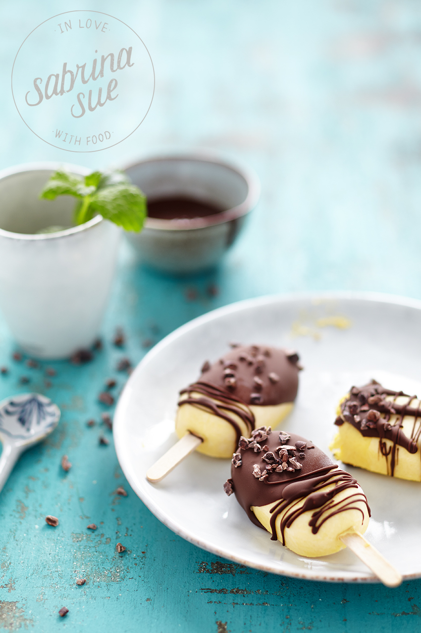 Mango-Coconut-Ice-Pops-ohne-Zucker