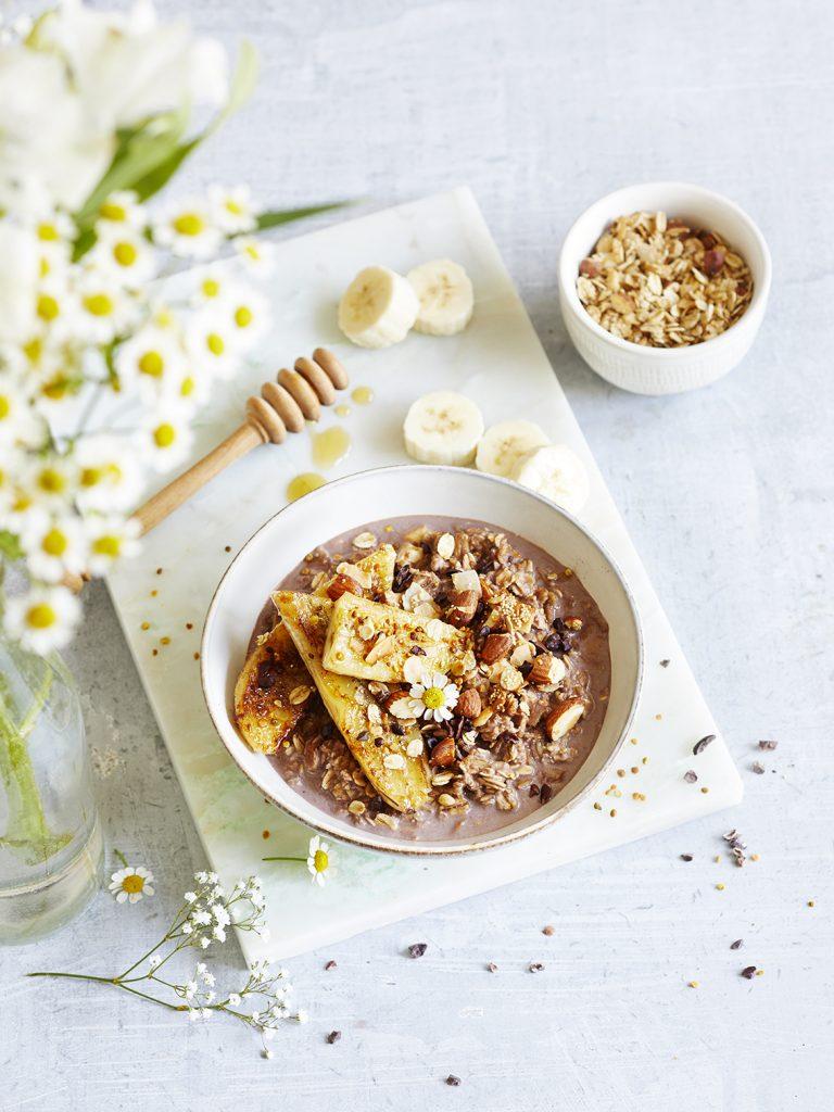 Schokoladen_Porridge