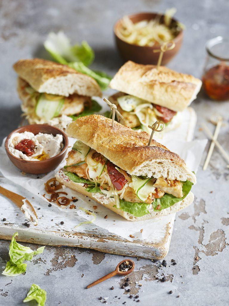 Super-Bowl-Sandwich_Tegut