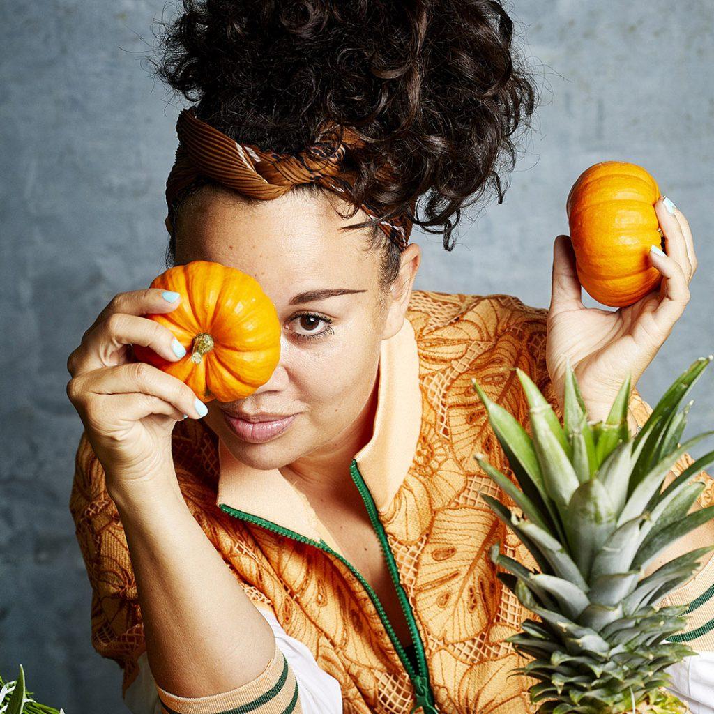 Sabrina Sue Daniels_Foodstyling_Foodfotografie_Rezepte